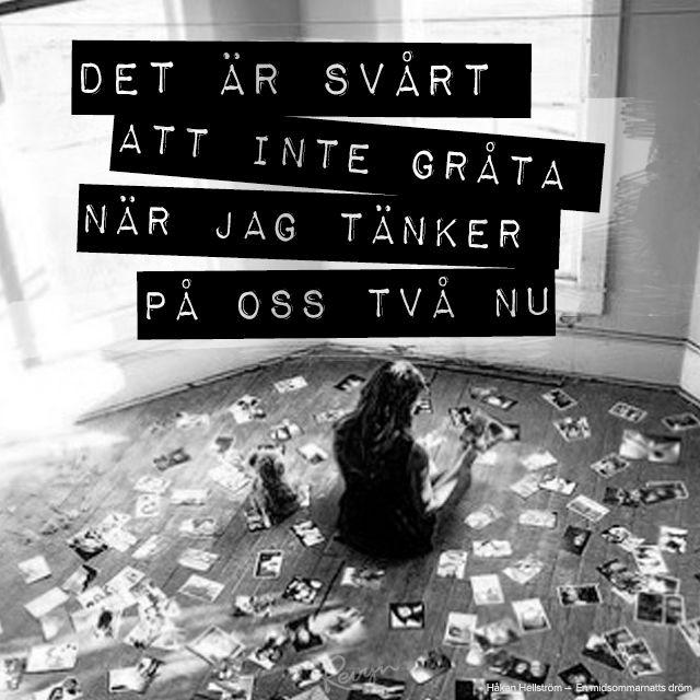 <3 Håkan Hellström citat, låtar och texter