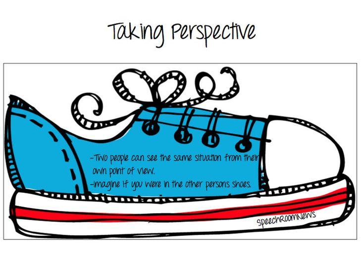 174 best Elevating Empathy images on Pinterest | Teaching empathy ...