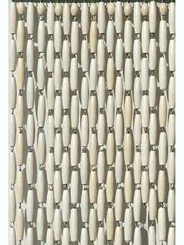 Les 25 meilleures id es de la cat gorie rideau perle sur pinterest rideaux de perles pour - Rideaux de perles pour portes ...