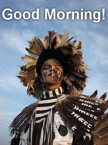 Good Morning Beautiful In Navajo : Best character design project reference images on