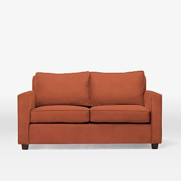 and by for the indoors scale out this pin family loveseat of has smaller third spaces designed a design mut furniture addition to compact ideal