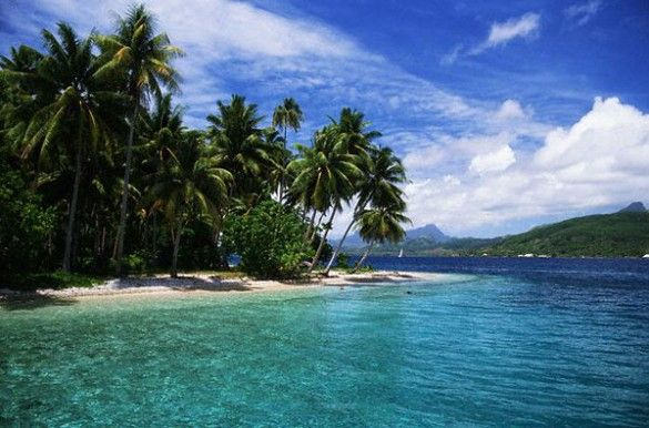The exotic island nation of Tonga is situated in the South Pacific and contains 169 pristine islands (of which only 36 are inhabited) and is considered a sailing and power yacht chartering paradise. Description from charterexpert.com. I searched for this on bing.com/images