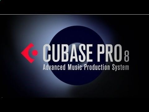 NEW Steinberg Cubase Pro 8 Render in place tutorial / overview