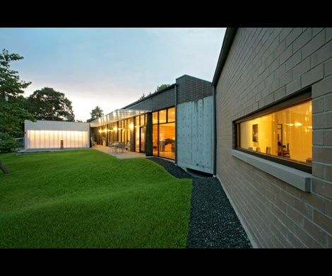 Russell Buchanan Great Dallas Architecture Pinterest