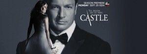 Castle Season 7 Episode 20