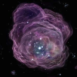 Found: Traces of Some of the Oldest Stars in the Universe - Astronomers have found evidence of one of the very first stars. Not only that, but this star also had a probable mass more than 100 times that of the Sun.