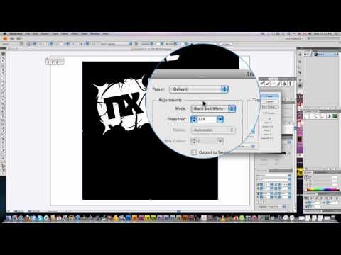 how to get good in illustrator