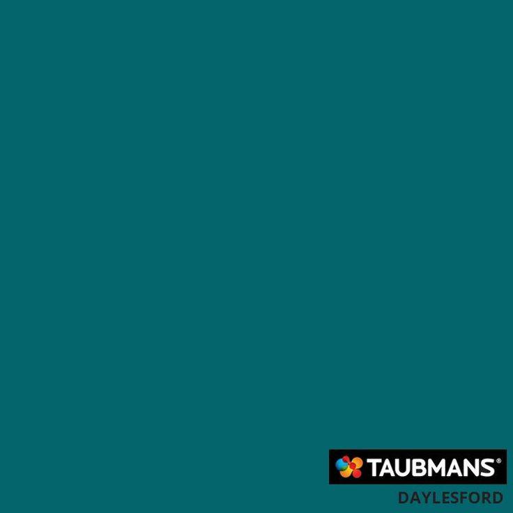 #Taubmanscolour #daylesford