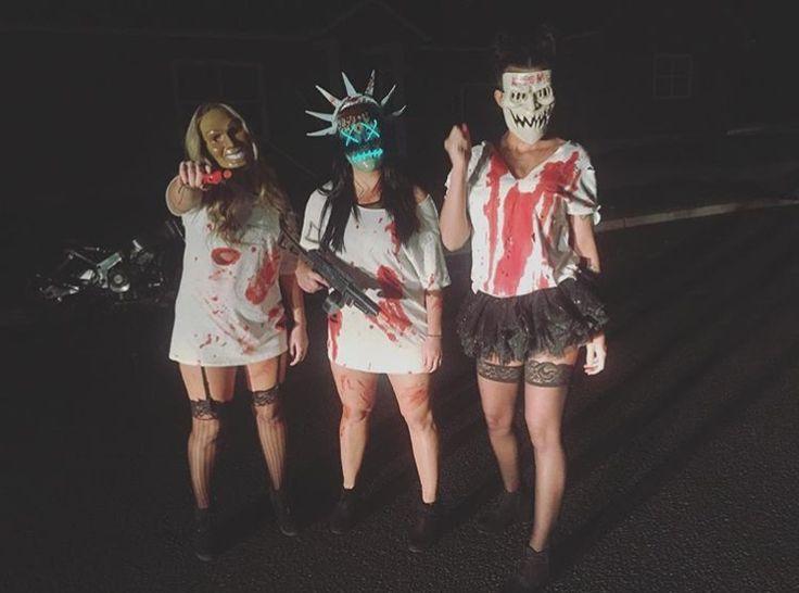 when is halloween 2017 in america