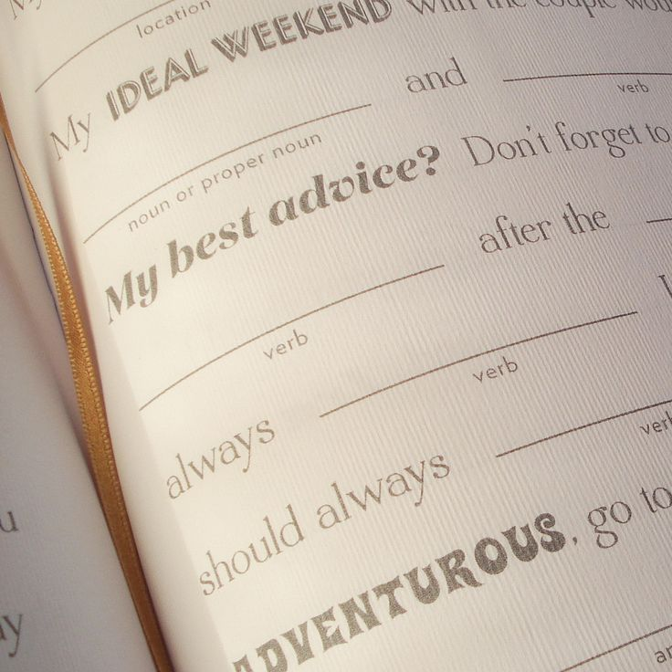 VERY FUN CUSTOM PAGES for your Custom Guest Book for Special Events: Retirement Celebration / Memorial Service / Graduation Party. Get your free cover mock up today.