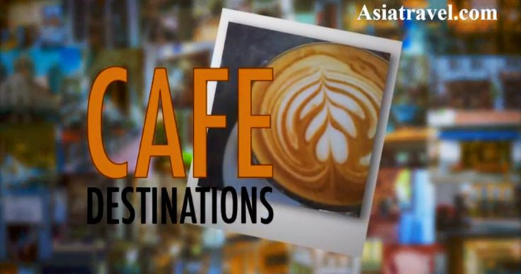 Singapore Vibrant Coffee Culture - C.A.N. Cafe by Asiatravel.com - WATCH VIDEO HERE -> http://singaporeonlinetop.info/food/singapore-vibrant-coffee-culture-c-a-n-cafe-by-asiatravel-com/    Asiatravel.com offers over 500,000 Hotels, Flights, Travel Packages, Tours & Attractions up to 75% discount. All with last minute availability & instant confirmation plus up to 5% cash rebate exclusively for our customers. For more information visit  Can cafe is a cozy,rustic and