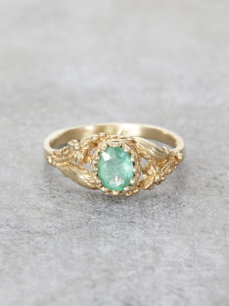 25 best ideas about unique rings on