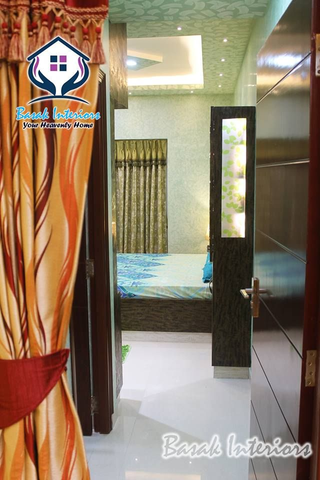 If You Are Looking For The Best Interior Decoration Services In Kolkata At Most Affordable