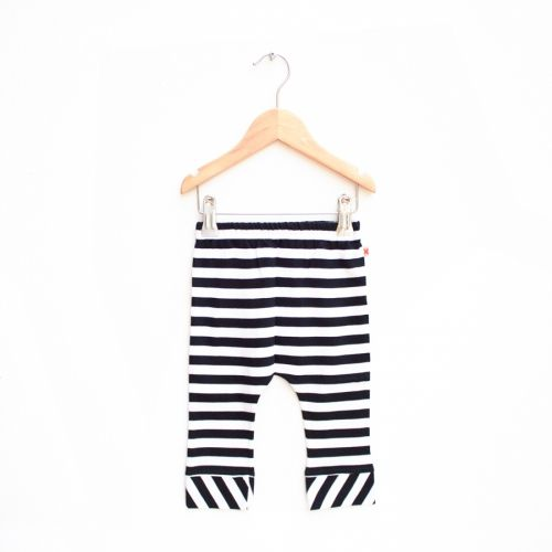 tinycottons-stripes pant