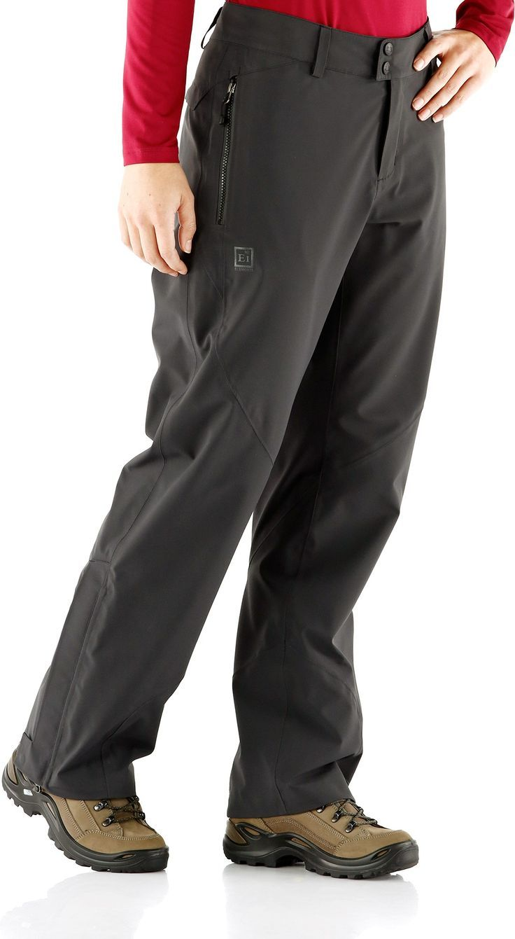 1000 ideas about waterproof pants on pinterest hiking for Waterproof fishing clothing