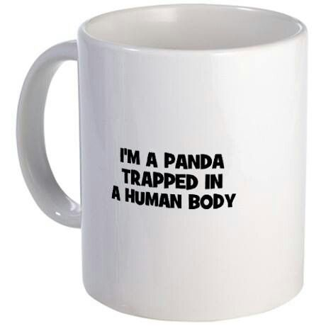 I think I need this. Who loves me?
