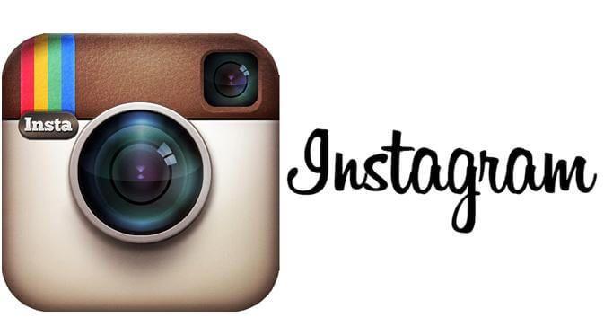 Cara Menambah Followers di Instagram Sampai 1K Dengan Mudah