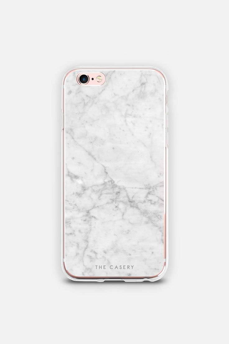 We LOVE this classy case! Simple and chic. It's a yes in our book!