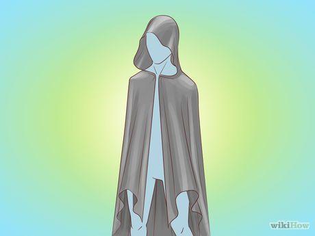 Make a Grim Reaper Costume Step 7.jpg