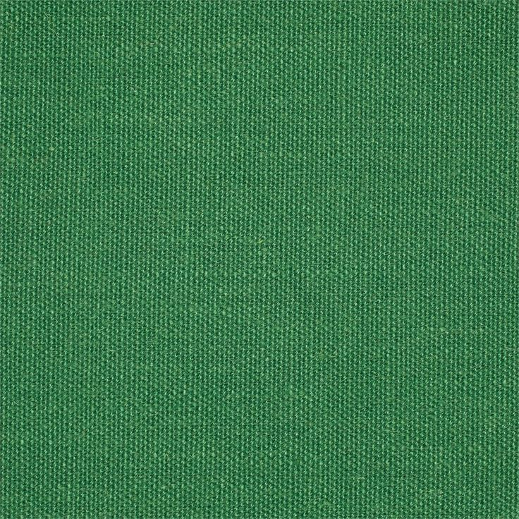 Products | Scion - Fashion-led, Stylish and Modern Fabrics and Wallpapers | Plains One (NMEP130478) | Plains One