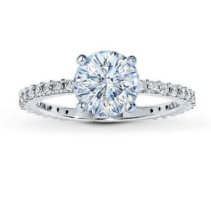 jewelry from jared jewelers the jewelry store for engagement and wedding rings diamonds and - Wedding Ring Stores