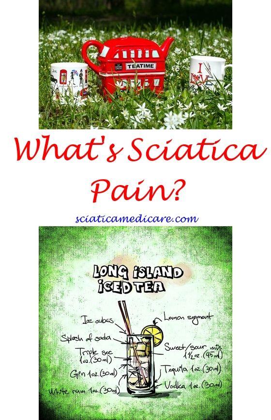 #sciaticapainrelief foam rolling glutes for sciatica - how to diagnose sciatica symptoms.#sciaticabackpain sciatica abc homeopathy icd 10 sciatica with lumbago causes of sciatica leg pain 5777465474