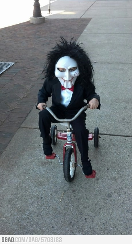 panicking that you havent picked your halloween costume yet if you are looking to make your halloween costume look at these - Kids Halloween Costumes Pinterest