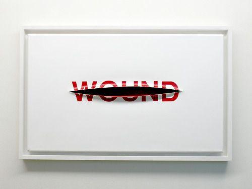 Wound, Anatol Knotek