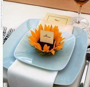 Avem cele mai creative idei pentru nunta ta!: #863