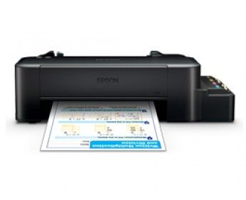 Epson lx-800 v1. 0bes (free) download latest version in english.