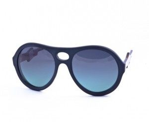art frame total art sunglasses sergio bm ht gg