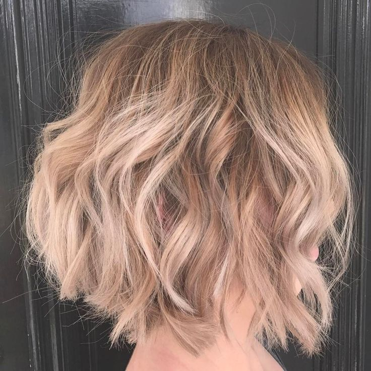 Best+New+Short+Layered+Bob+Hairstyles,+Bob+Hair+Cuts+for+Women