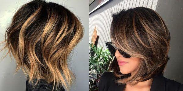 2149 Best Hair Spotting Images On Pinterest