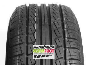 HERZLICH WILLKOMMEN IN UNSEREM REIFENSHOP!  Wir freuen uns, Sie bei reifenpilot24.de begrüßen zu dürfen. Das Unternehmen Reifenpilot24 ist ein deutschlandweit tätiger Online-Reifenhändler.