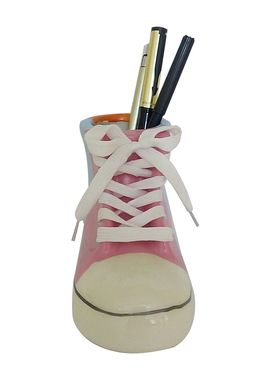 #Shoes Pen #Stand from @Return Favors.