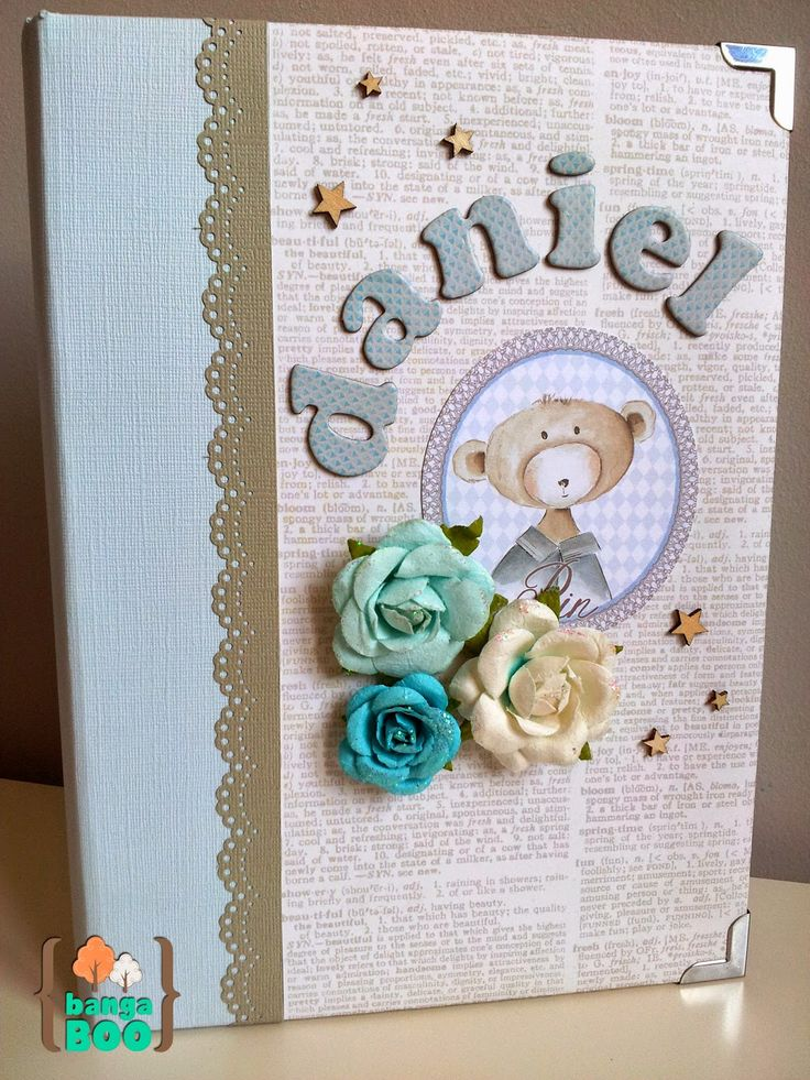 Connu 375 best albums scrap à faire images on Pinterest | Mini albums  AD63