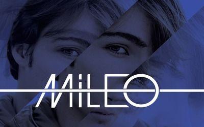 Mileo Wallpaper Echo