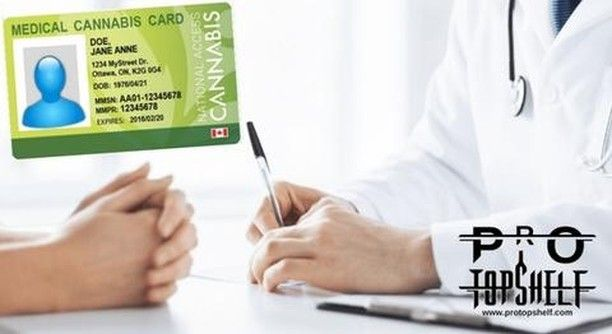 Procedures For Accessing #Medical #Cannabis Card In #Canada. #Canadians believe in the #medicinal powers of medical #marijuana. Thats why thousands of people are licensed by the federal #government to possess and use medical cannabis anywhere in the country. Experts say its a safe alternative to treating various medical conditions without using #pharmaceutical drugs.