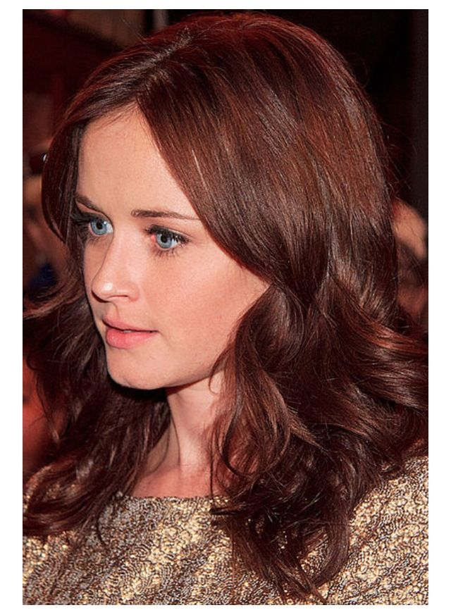148 Best Hair Images On Pinterest Actresses Hair Ideas And Female