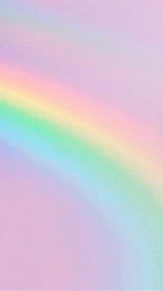 THE PASTEL /// pastel aesthetic / pink aesthetic / kawaii