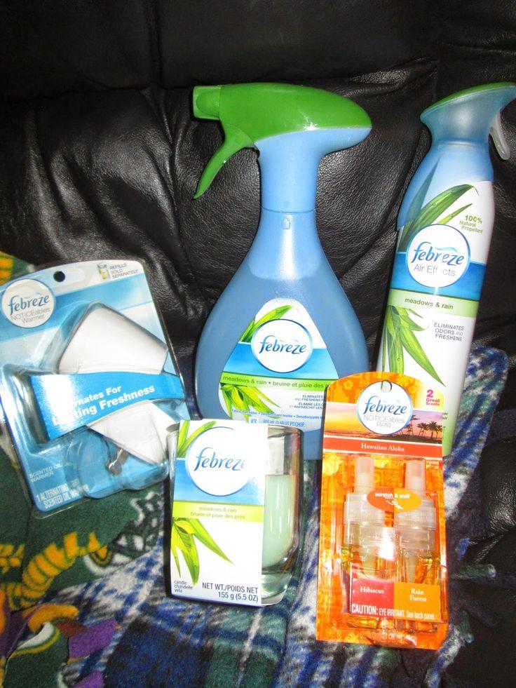 Febreze giveaway | Febreze, Giveaway, Spray bottle