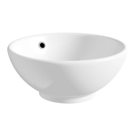 Rydal counter top basin