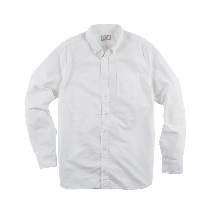 Toad&Co Mens Mixologist Shirtt Maple - Shirts & Tops