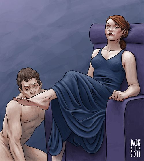 sex garmisch erotsche geschichten