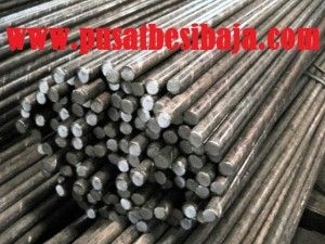 Harga jual besi beton di Bogor http://www.pusatbesibaja.com/harga-jual-besi-beton-di-bogor/