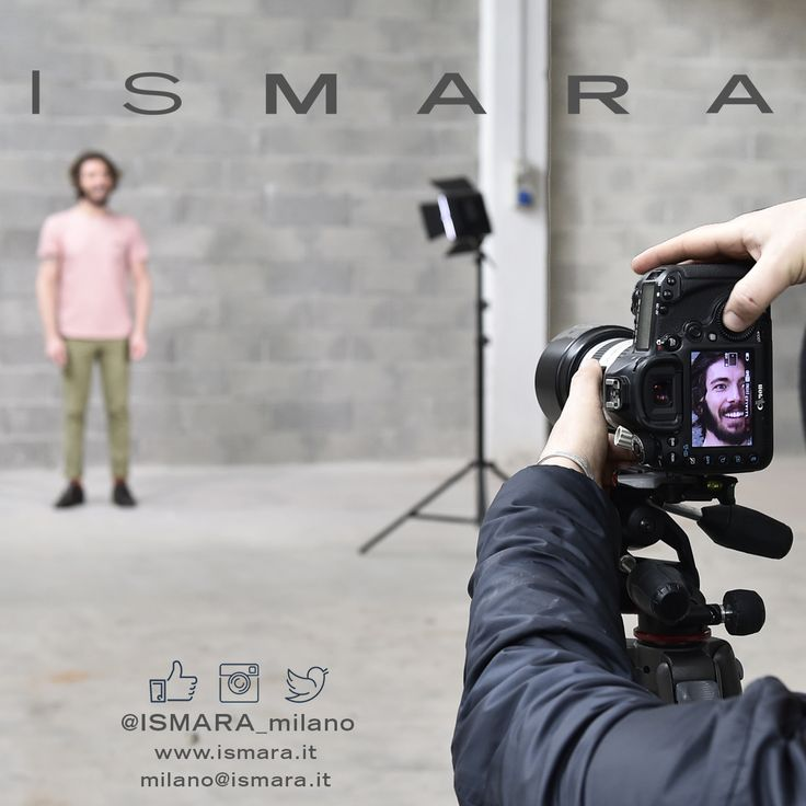 #backstage #dietrolequinte #ismara #ismaramilano #fashion #milano #milan #handmade #shooting #collezione #primaveraestate #2k16 #collezioneuomo #photo #tailored #tailoredsuitsonly #springsummer #serviziofotografico  www.ismara.it