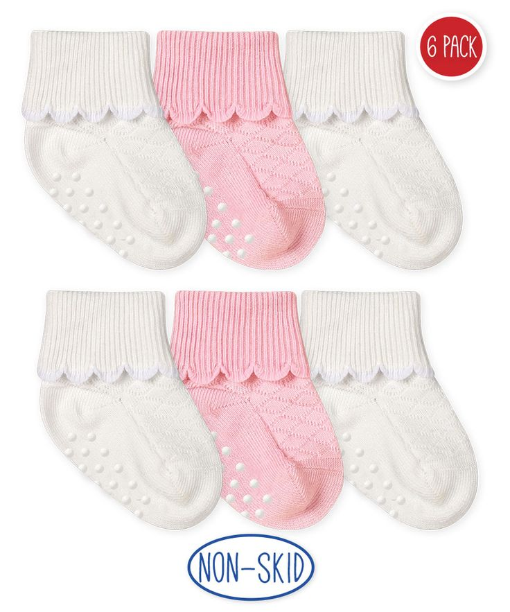 45 Best Super Cute Baby Socks Images On Pinterest Baby Socks