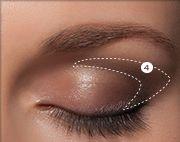 5 astuces pour un maquillage parfait – Astuces de filles