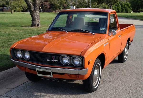 Craigslist Omaha Antique Cars
