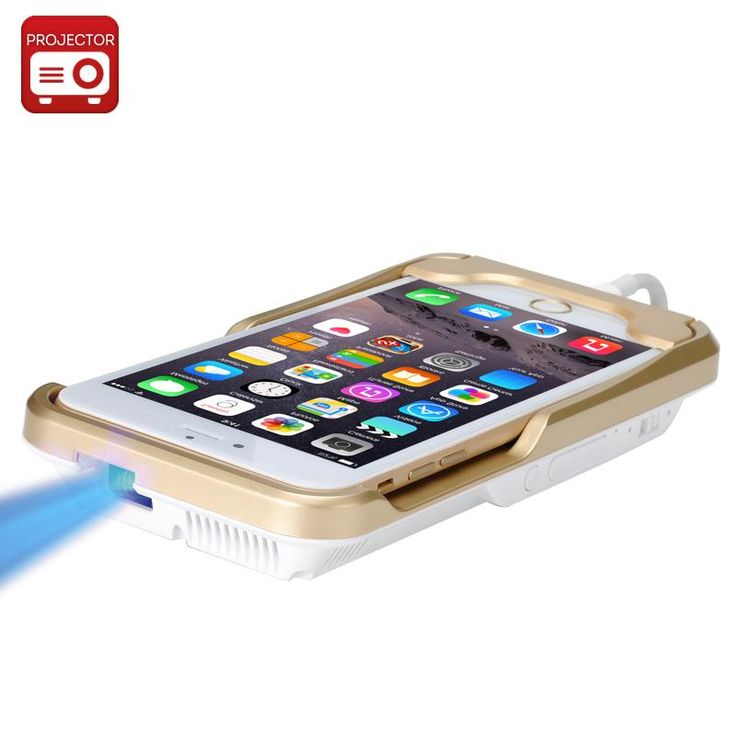 Este produto numa super promocao Mini projetor Min... Confira aqui! http://alphaimports.com.br/products/mini-projetor-mini-dlp-ibeam-i60-para-iphone-6-6-plus-6s-854x480-de-resolucao-80-lumen-2400mah-battery?utm_campaign=social_autopilot&utm_source=pin&utm_medium=pin
